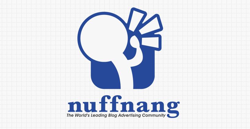 Image result for nuffnang malaysia